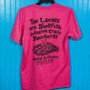 awfularthurs-local-pink