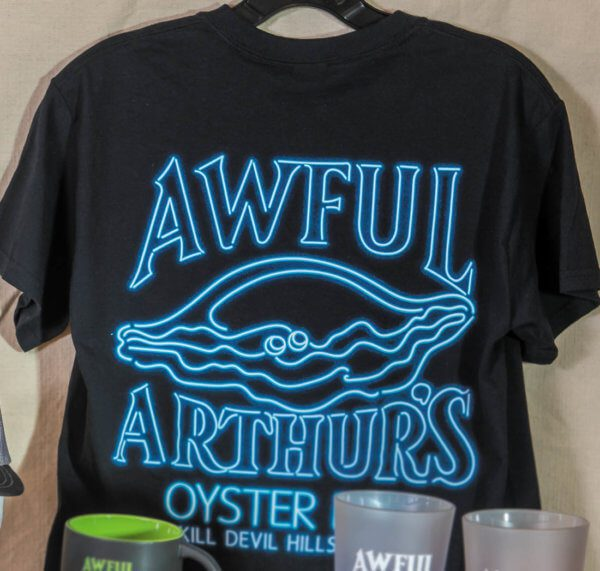 awfularthurs-neon