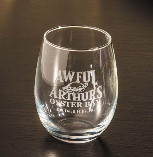 awfularthursstemlesswineglass-1